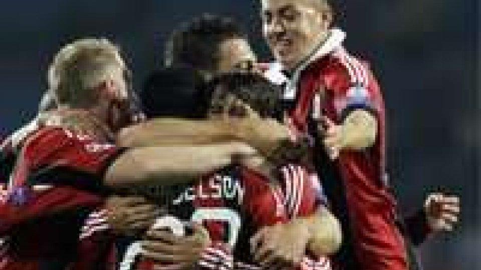 Champions League. Vittorie per Milan e Real. Il Psg sconfitto dal Porto