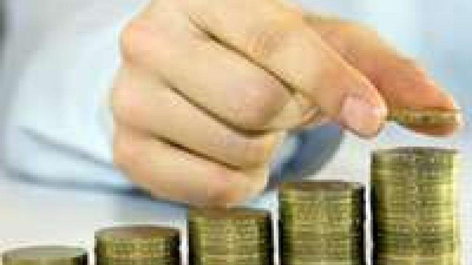 FondIss: a giorni la circolare per aderire a previdenza complementare