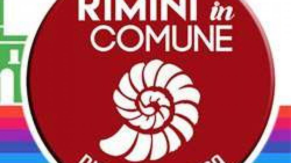 Rimini in Comune - Diritti a Sinistra: diciamo si al Rimini summer pride