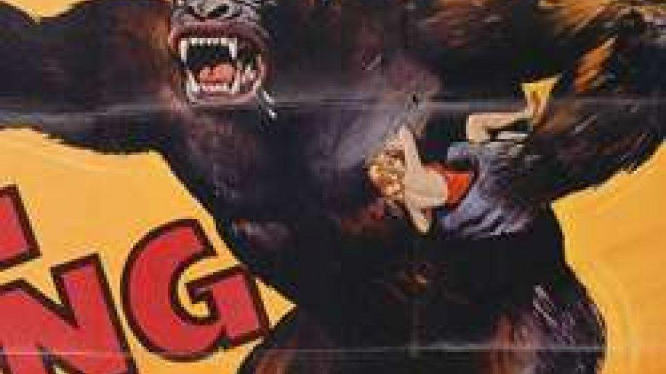 2 marzo 1933: King Kong entra nelle sale cinematografiche