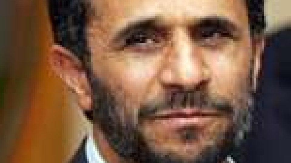 Pakistan, Afghanistan e Iran insieme contro terrorismo e narcotraffico