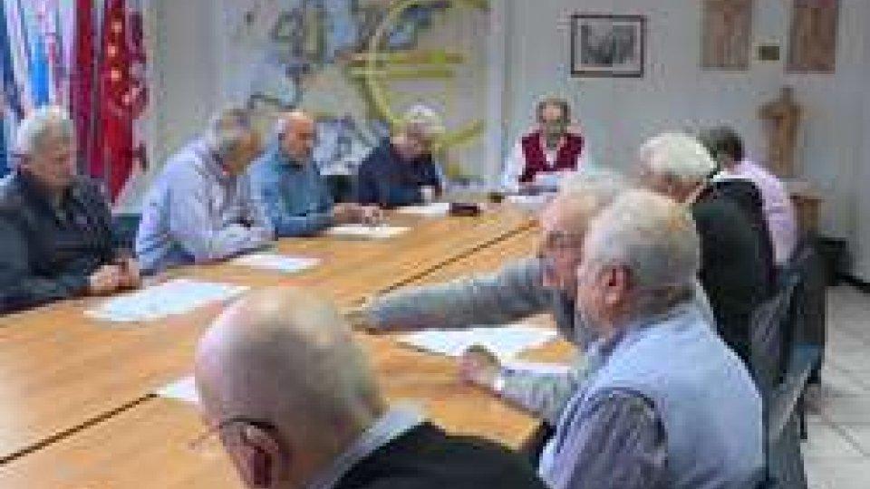 Direttivo FupsFondi pensione, unificazione delle case di riposo, riforma presidenziale al centro del Direttivo Fups CSdL