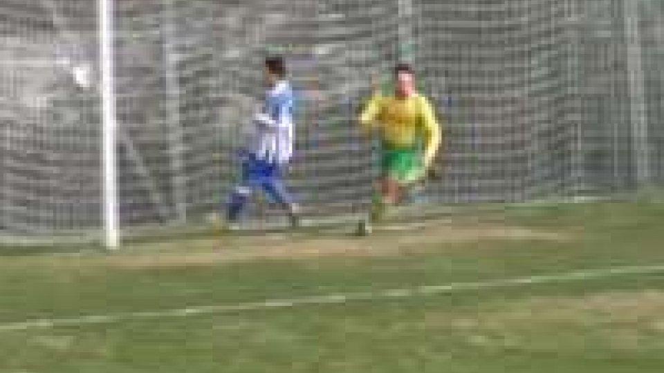Nel girone A si lotta per un posto play off, risale la Fiorita nel gruppo BNel girone A si lotta per un posto play off, risale la Fiorita nel gruppo B