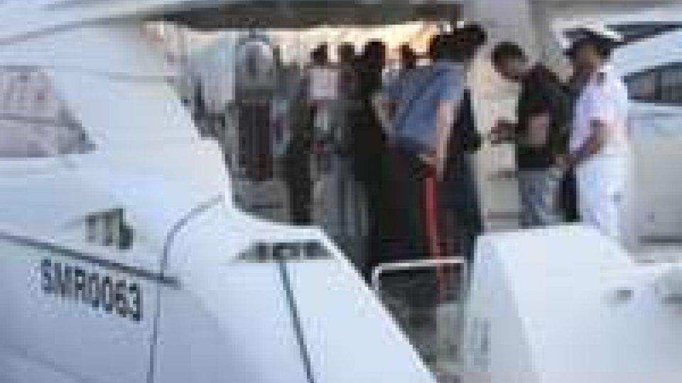 Cassazione: lo scambio commerciale fra Italia e San Marino non configura il reato di contrabbando doganale