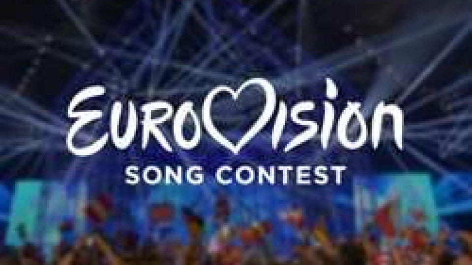 Eurovision Song Contes