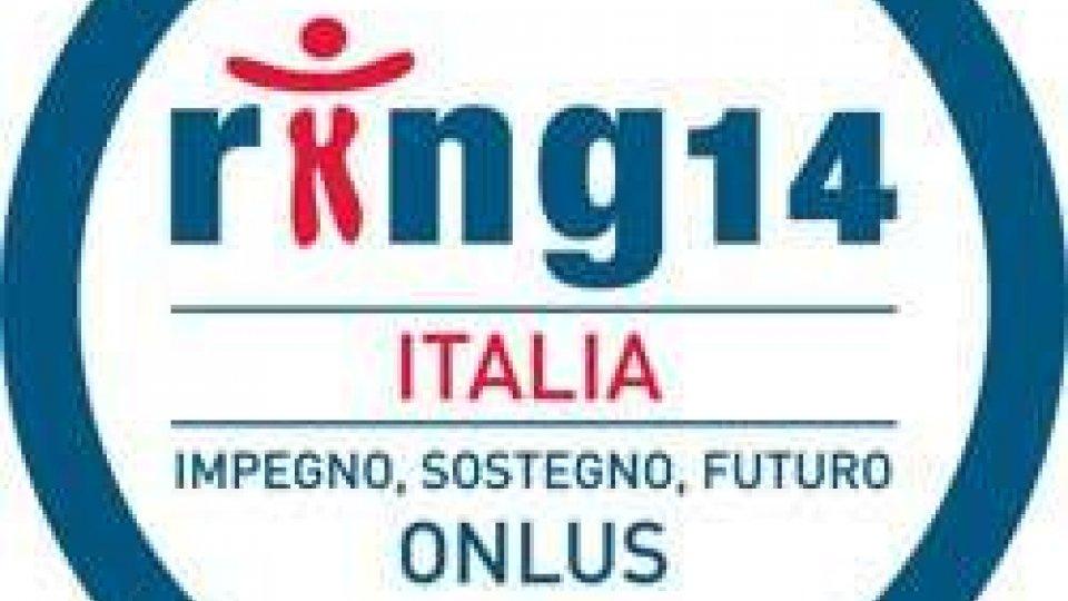 E' online il nuovo sito di Ring14 Italia !