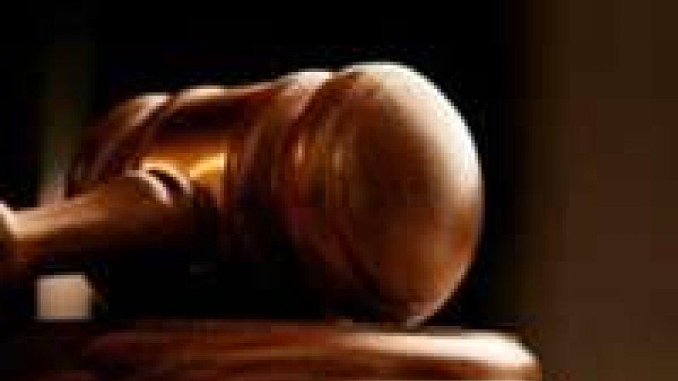Inchiesta Varano: Cassa di Risparmio di San Marino rinviata a giudizio