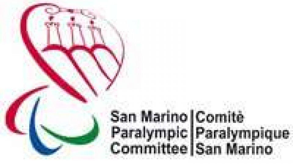 Comitato Paralimpico: due giorni di formazione sul Tiro a segno