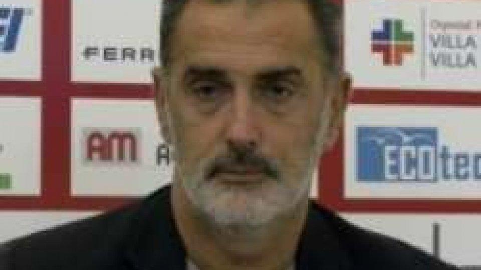 Sandro Cangini
