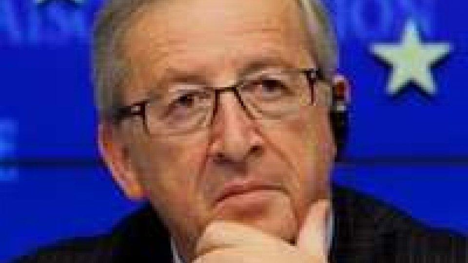 """Caso Grecia: """"Necessario riunione straordinaria dell'Eurogruppo"""""""