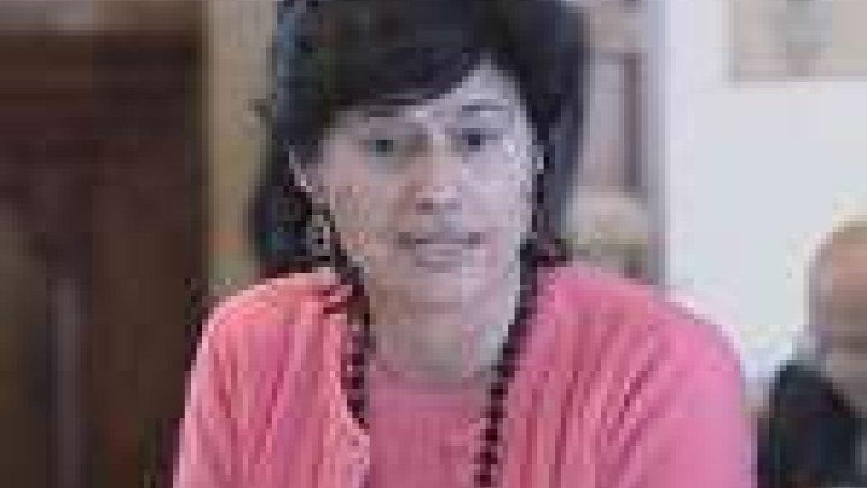 San Marino - Consiglio: l'opposizione attacca il Segretario Mularoni