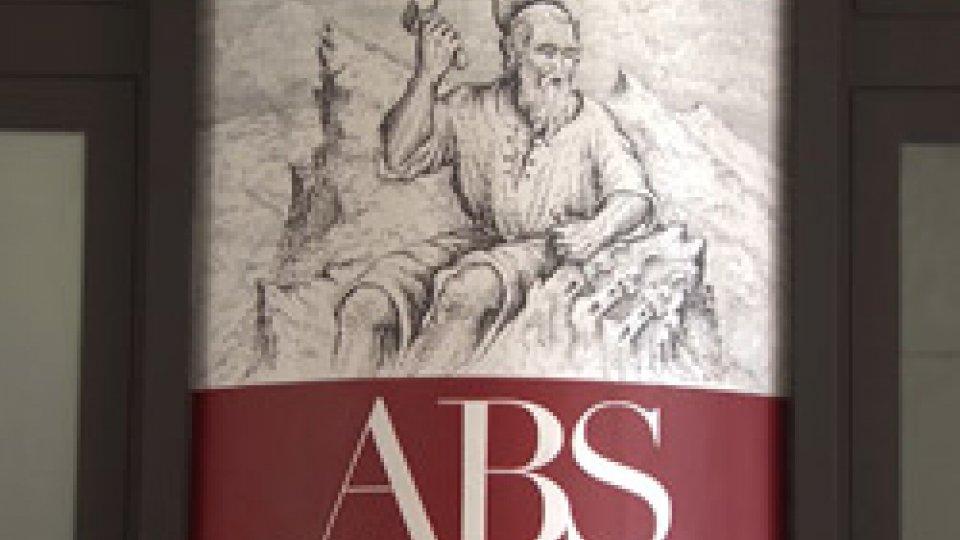 L'Eccellentissima Reggenza in visita presso ABS