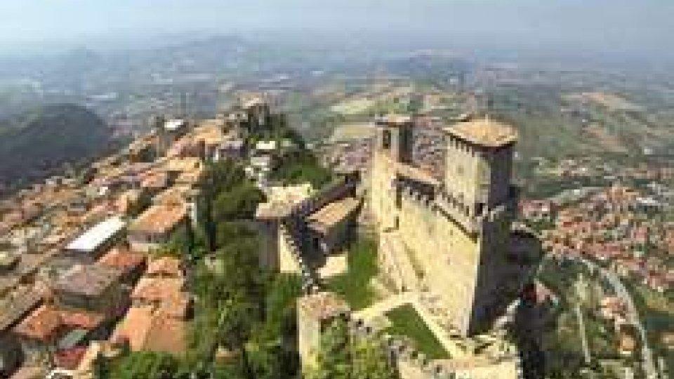 Giornata mondiale del Turismo: ingressi ed eventi gratuiti in Repubblica
