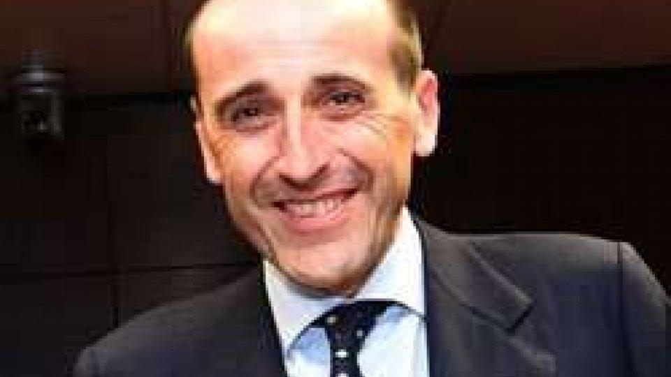 Rimini: Unindustria sostiene Alberto Vacchi alla presidenza di Confindustria