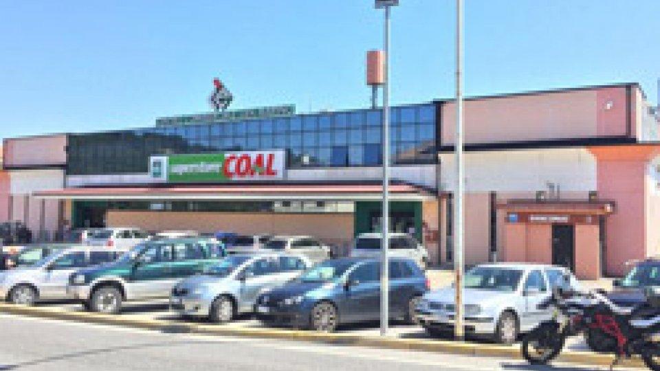 Gruppo C'è Supermercati: comunicato