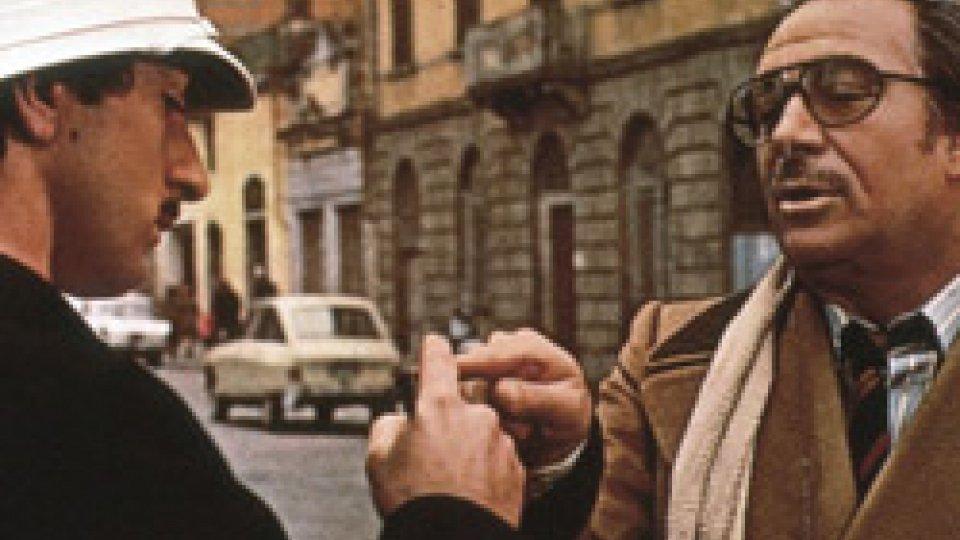 Ugo Tognazzi