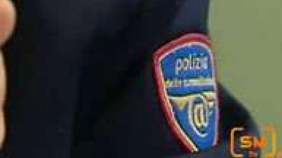 Il raggiro corre sulla rete. La Polizia Postale di Rimini lancia l'allarme truffe sul webIl raggiro corre sulla rete. La Polizia Postale di Rimini lancia l'allarme truffe sul web