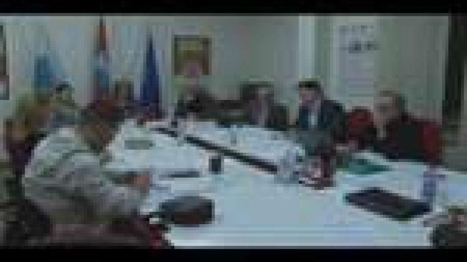 San Marino - Psd: segreteria e gruppo consiliare su Odg del Consiglio