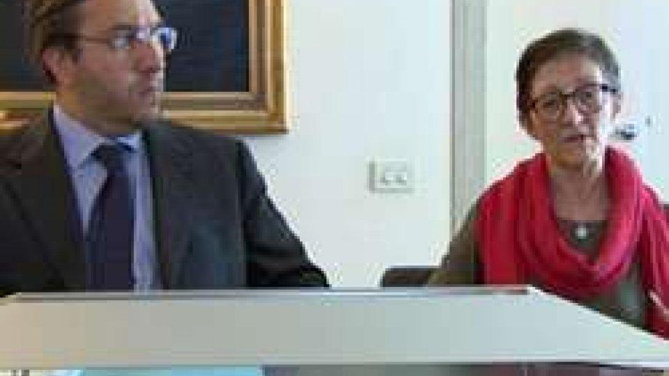 Medici ospedalieri: Asmo e Mussoni allineati per risolvere il problema del precariatoMedici ospedalieri: Asmo e Mussoni allineati per risolvere il problema del precariato
