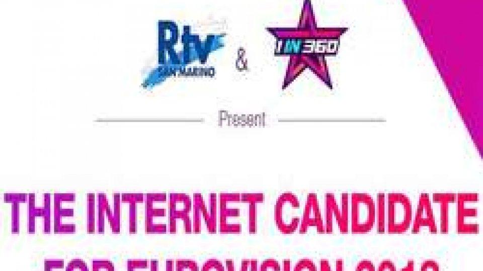 Eurovision: la seconda wild card, al voto i fan club