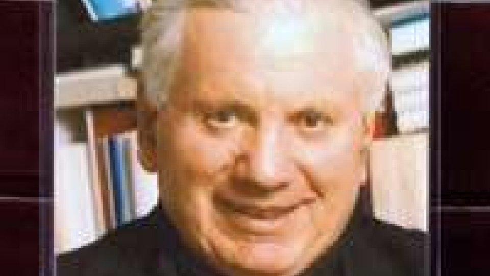 San Marino: messa in ricordo di Don Eligio Gosti trasferita a San Francesco