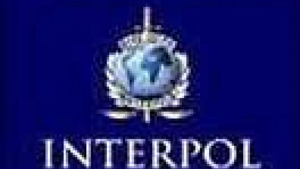 L'Interpol