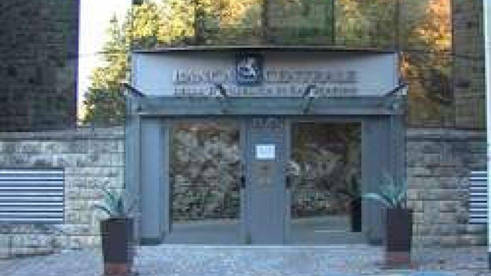 Banca Centrale: nuova strada e l'esempio di AndorraBanca Centrale: nuova strada e l'esempio di Andorra
