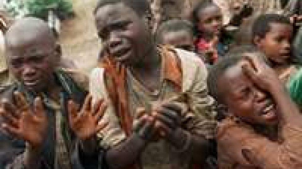 """Ruanda: 20 anni genocidio, """"Francia faccia autocritica"""""""