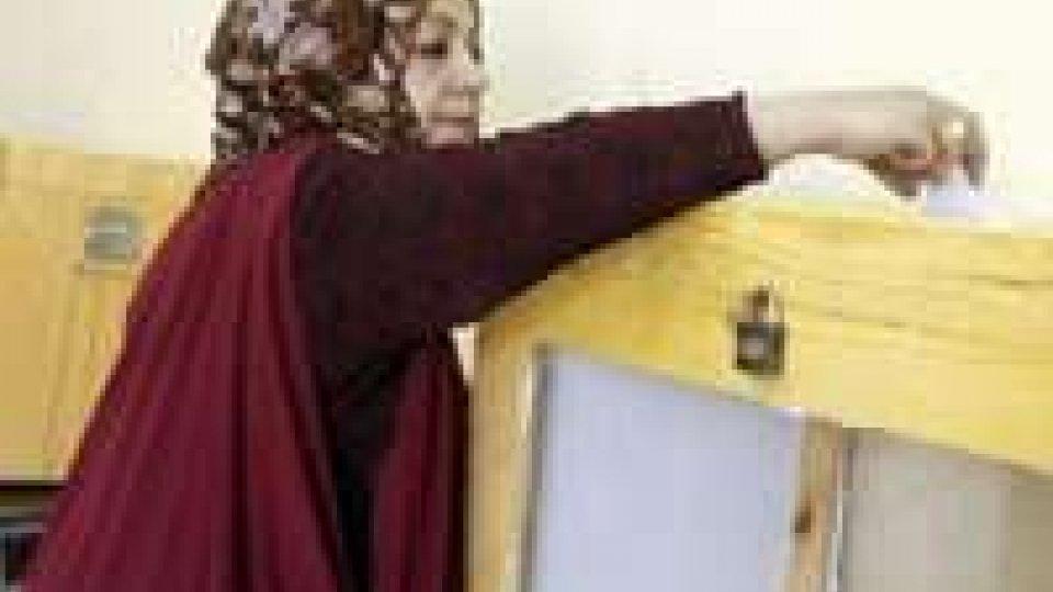 Presidenziali Egitto: voto storico