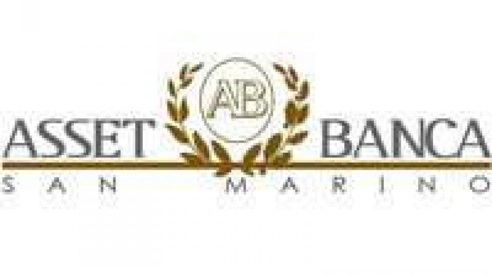 """Asset Banca: il corso """"i condottieri del business"""""""