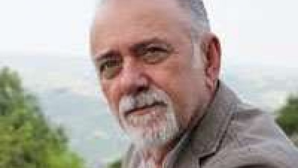 E' morto Giorgio Faletti