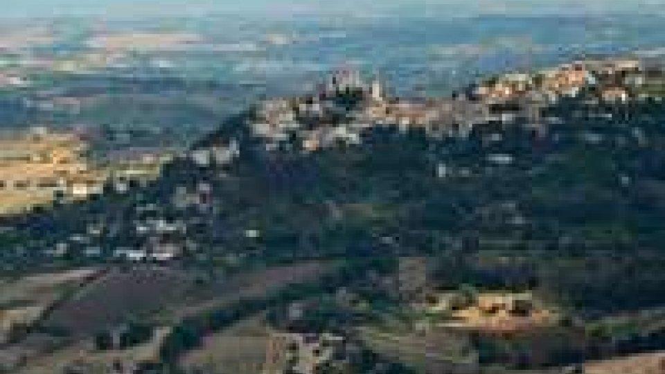 Due milioni di euro per sette comuni dell'Alta Valmarecchia,il sì della Camera all'emendamento di Arlotti