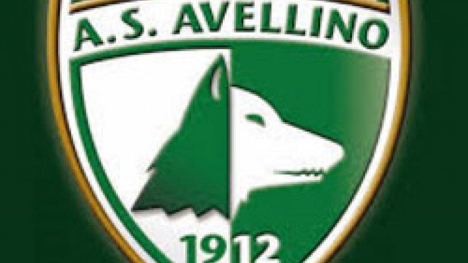Niente serie B per l'Avellino