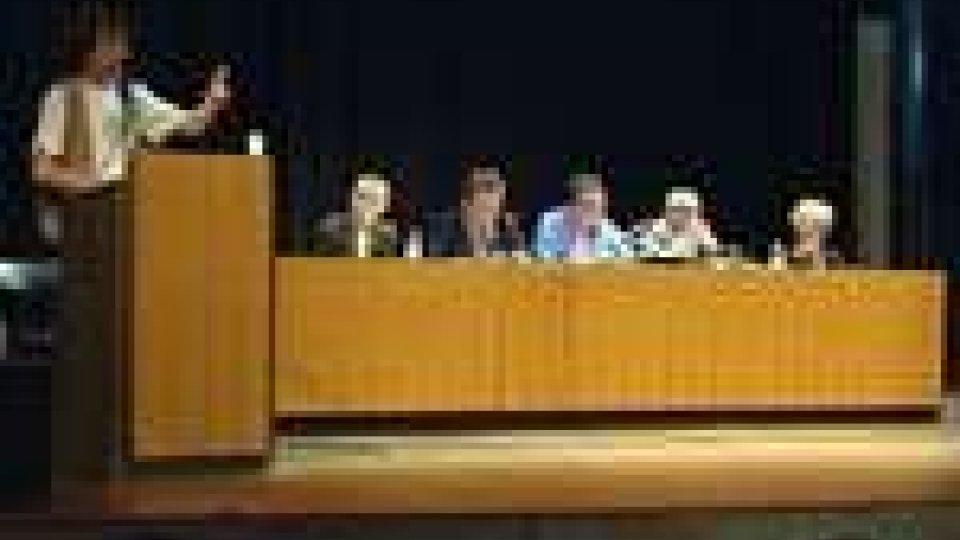 San Marino - CSU: assemblea generale dei delegati