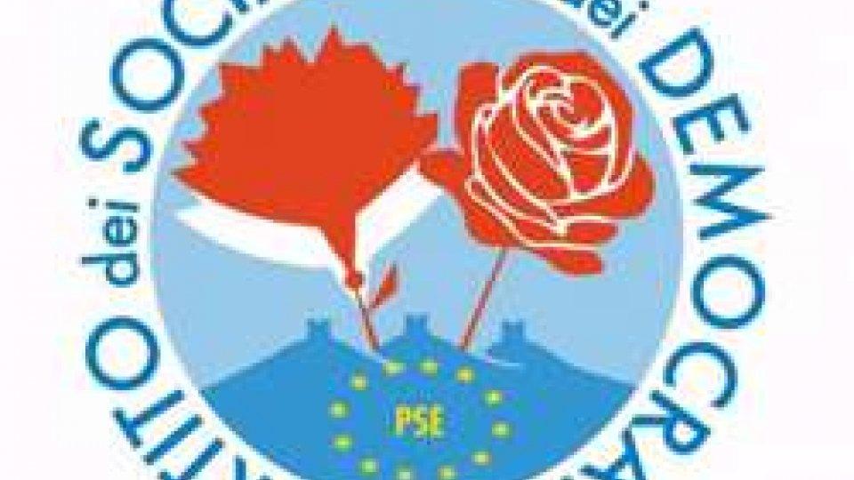 """PSD: """"Bene il rapporto con la Provincia di Rimini. Per uno sviluppo reciproco ma coerente"""""""