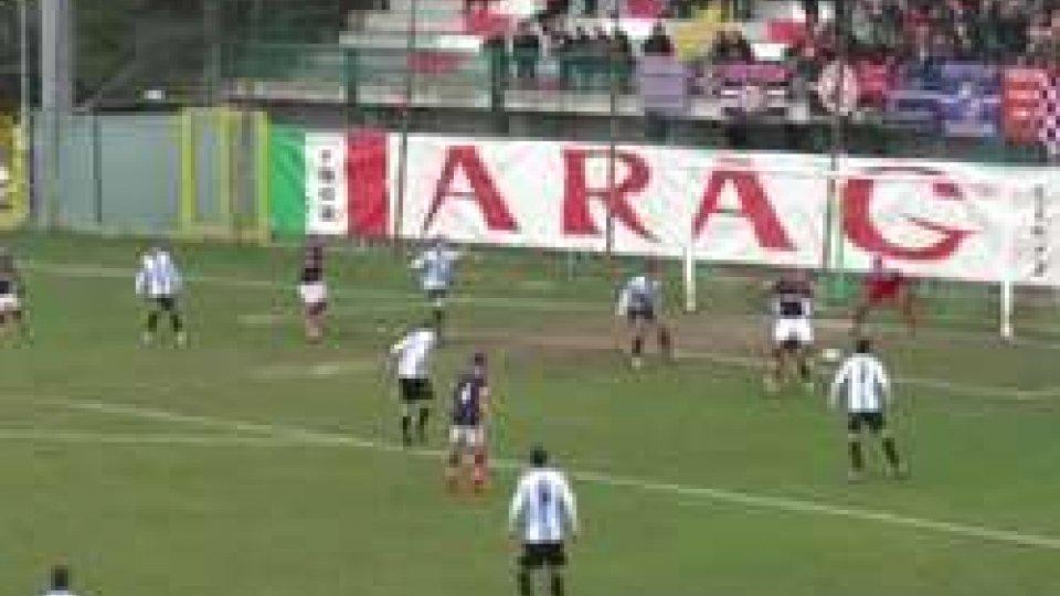 Vastese – San MarinoSerie D Girone F : Il San Marino al bivio, le prossime 4 saranno decisive