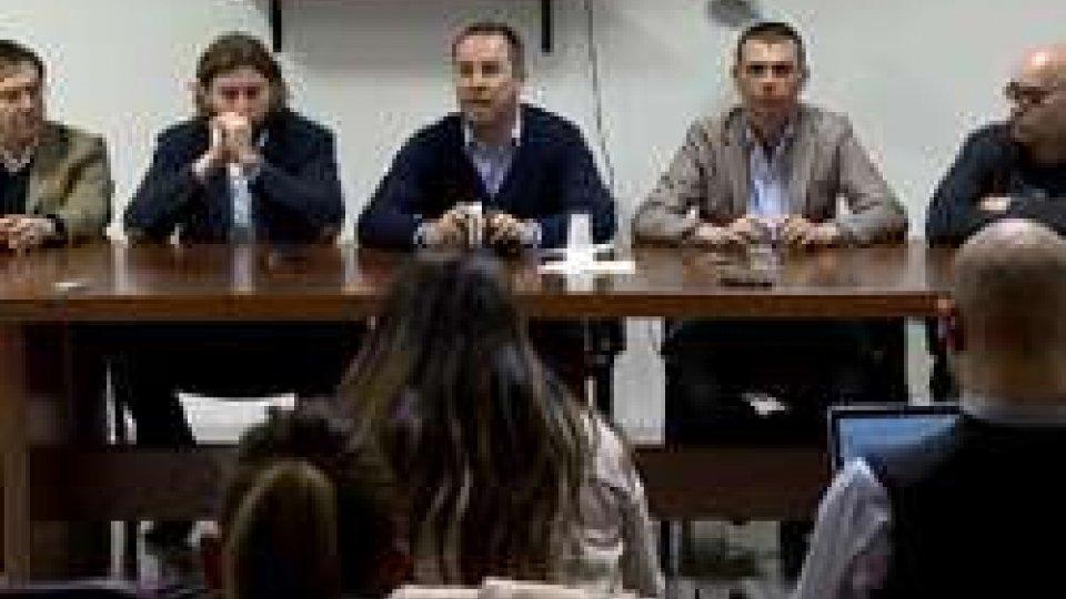 2 miliardi di NPL: sette consiglieri autorizzano la vendita
