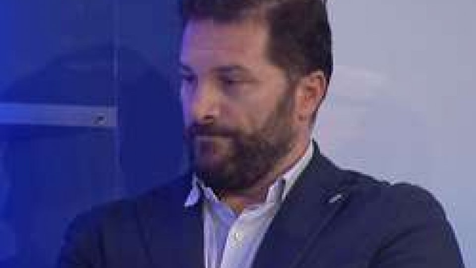"""Marco NicoliniCoe: Nicolini presenta mozione sulle """"influenze del capitale finanziario sui Piccoli Stati"""""""