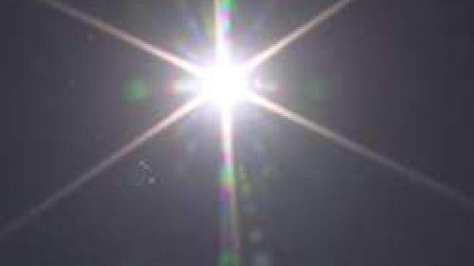 Caldo record: da domenica probabile calo delle temperature, ma l'attenzione resta alta