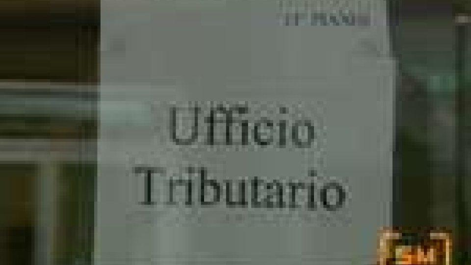 San Marino si prepara ad abbandonare l'imposta monofase per passare al regime IVA