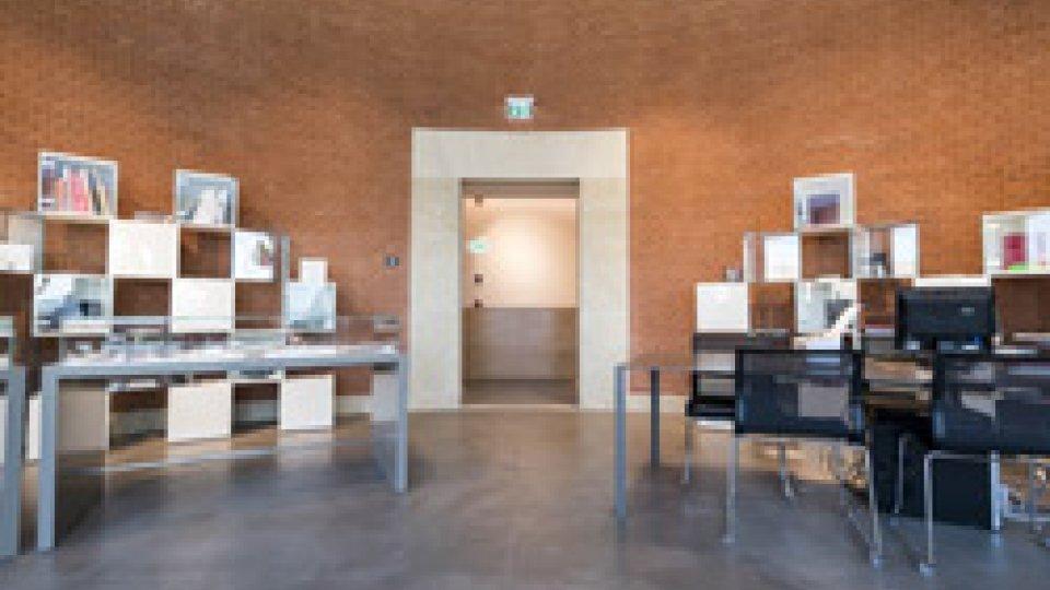 Selezionato il rappresentante di San Marino alla Biennale di Venezia  per il progetto della Galleria Nazionale