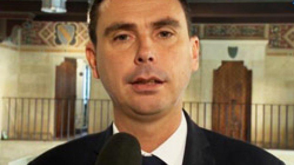 """Fondi pensione e ISS, Mancini (PS): """"Commissione Straordinaria ma senza audizioni"""""""
