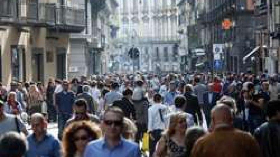 Pasqua e 25 aprile: in vacanza due italiani su 10