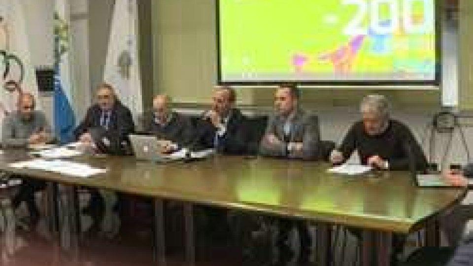 Si è riunito il Consiglio Nazionale CONS