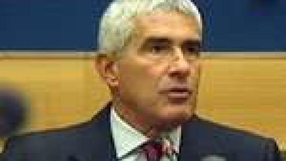Italia. Politica in fibrillazione dopo il declassamento di Standard & Poor's