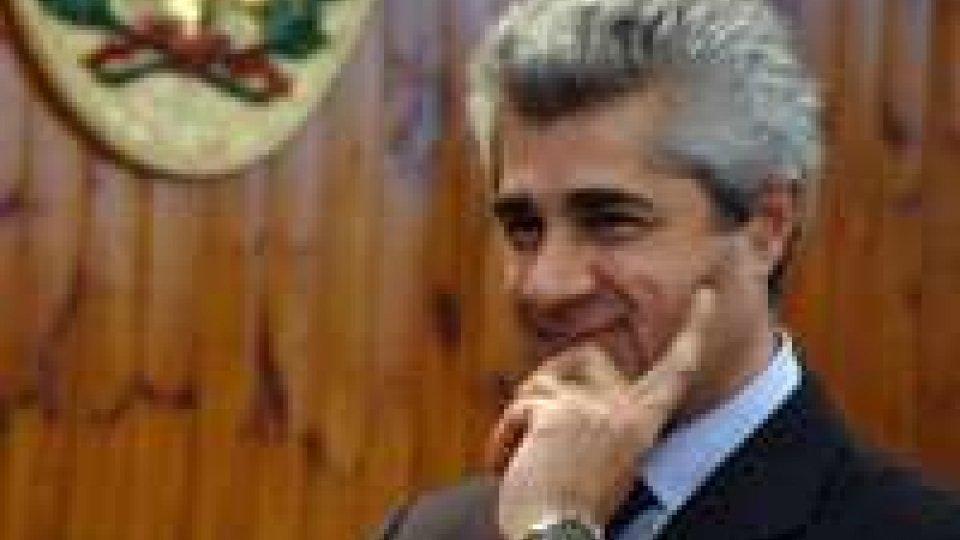 Questore Rimini: Capocasa trasferito, arriva Alfonso Terribile