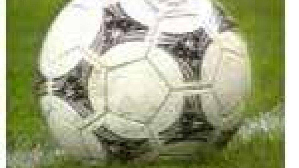 Calcio: a Nyon il sorteggio degli abbinamenti del turno preliminare di coppe europee