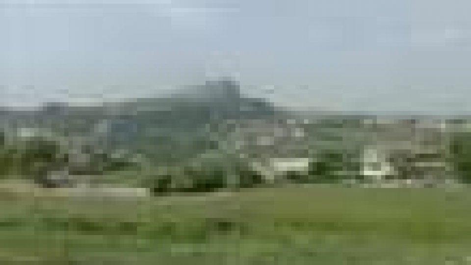 San Marino - Un piano strategico per i centri storici