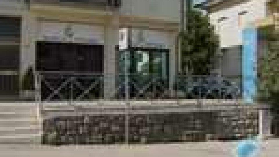 San Marino - Nuova udienza del processo per truffa ai danni di Banca del TitanoNuova udienza del processo per truffa ai danni di Banca del Titano