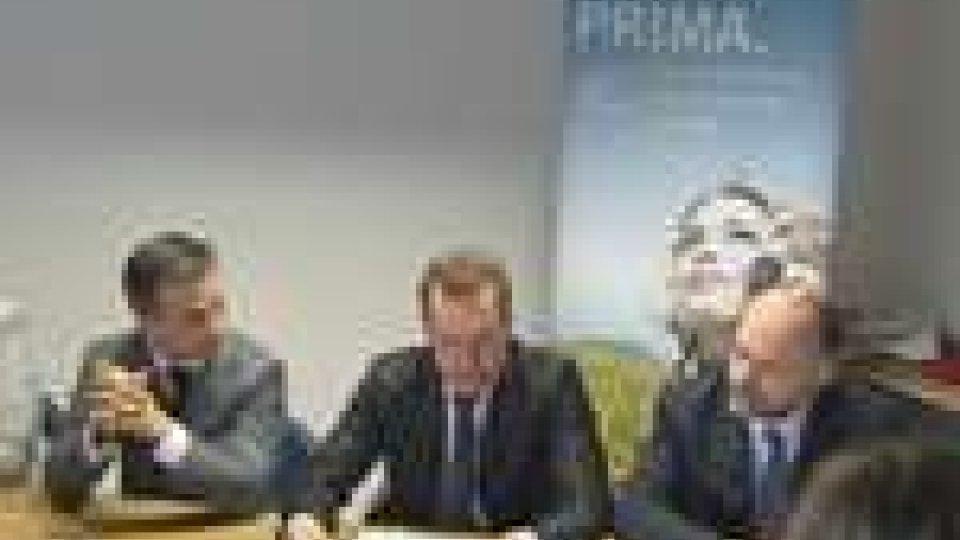 San Marino - Firmato accordo tra Prima e Osla